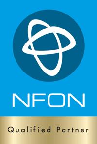 NFON Telefonanlage