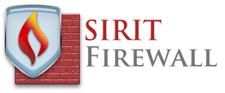 Sirit-Hardware-Firewa